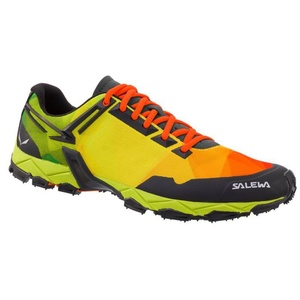 Boty Salewa MS lite Train 64406-5314, Salewa