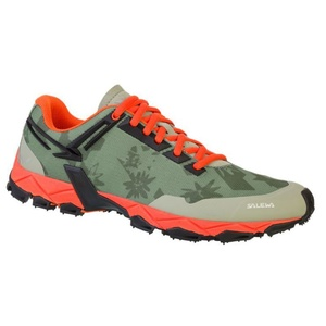 Boty Salewa WS lite Train 64407-5926, Salewa
