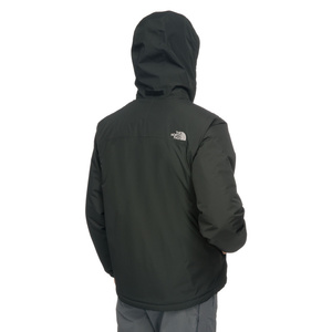 Bunda The North Face M RESOLVE INSULATED JACKET A14YJK3, The North Face
