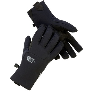 Rukavice The North Face W APEX ETIP GLOVE A6L9JK3, The North Face