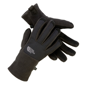 Rukavice The North Face M DENALI ETIP GLOVE A6M2JK3, The North Face