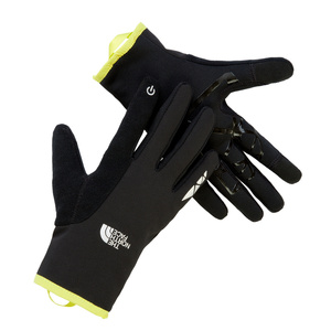 Rukavice The North Face RUNNERS 2 ETIP GLOVE A6N4JK3, The North Face