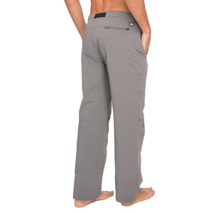 Kalhoty The North Face M DIAVALO PANT - FREE AVFT174 LNG