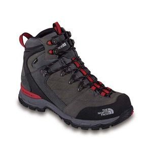 Boty The North Face M VERBERA HIKER II GTX CD300T5, The North Face