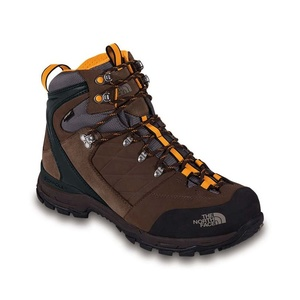 Boty The North Face M VERBERA HIKER II GTX CD30L7P, The North Face