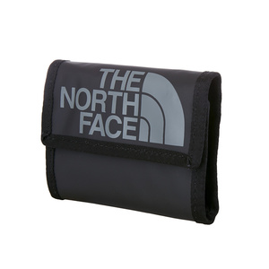 Peněženka The North Face BASE CAMP WALLET CE69JK3, The North Face