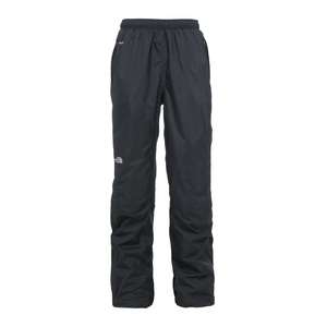 Kalhoty The North Face W RESOLVE PANT AFYVJK3 LNG, The North Face