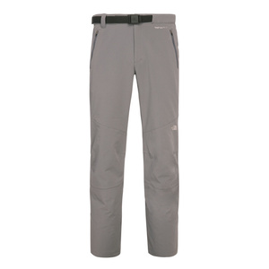 Kalhoty The North Face M DIAVALO PANT, The North Face