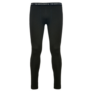 Spodky The North Face M WARM TIGHTS C210JK3, The North Face