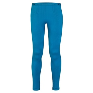 Spodky The North Face W HYBRID TIGHTS C217D7Q, The North Face