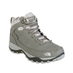Boty The North Face W SNOWSTRIKE II CDH8T9L, The North Face