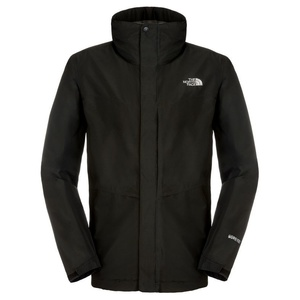 Bunda The North Face M ALL TERRAIN II JACKET CG58JK3, The North Face
