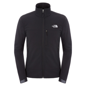 Bunda The North Face M APEX BIONIC JACKET CMJ2KX7, The North Face