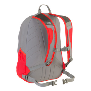 Batoh The North Face Jester Backpack A93CM8E, The North Face