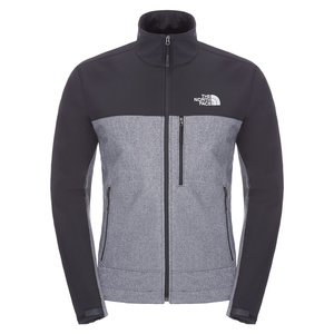 Bunda The North Face M APEX BIONIC JACKET CMJ2PH5, The North Face