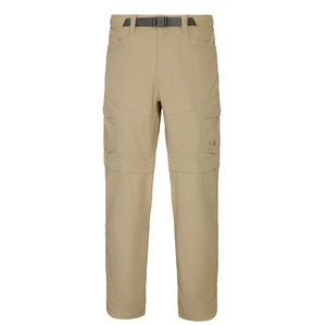 Kalhoty The North Face M PARAMOUNT PEAK II CONVERTIBLE PANT A4J0254 REG, The North Face