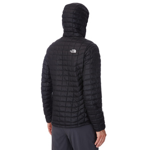Bunda The North Face M THERMOBALL HOODIE CMG9JK3, The North Face