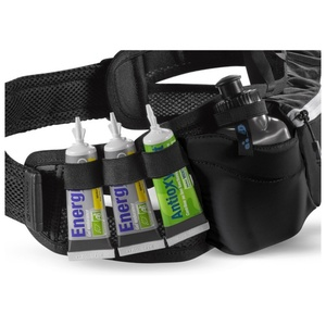 Ledvinka Salomon ENERGY BELT 382539, Salomon