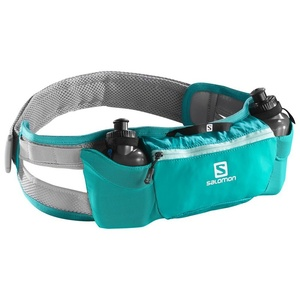 Ledvinka Salomon ENERGY BELT 382547, Salomon