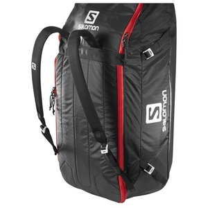 Taška Salomon PROLOG 70 BACKPACK 382389, Salomon