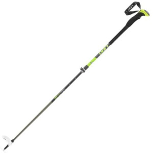 Hole Leki Tour Carbon 2 636-2730, Leki