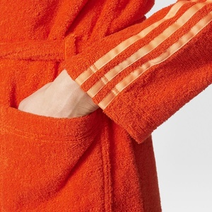 Župan adidas Bathrobe Women BK0301, adidas
