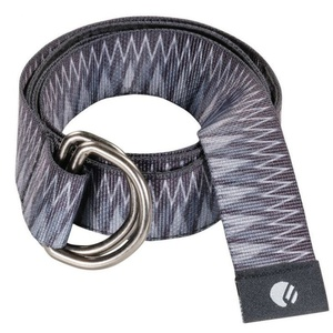 Pásek Ferrino Security Belt 72096, Ferrino