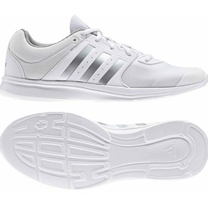 Boty adidas Essential Fun W BB4023, adidas