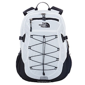 Batoh The North Face BOREALIS CLASSIC CF9CKY4, The North Face