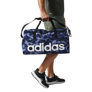 Taška adidas Linear Performance Teambag Graphic S S99958, adidas