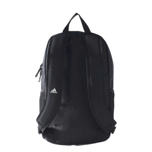 Batoh adidas Classic Backpack M 3S S99847, adidas