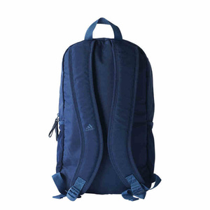 Batoh adidas Classic Backpack M 3S S99848, adidas