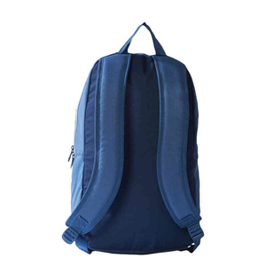 Batoh adidas Good Backpack Solid S98163, adidas