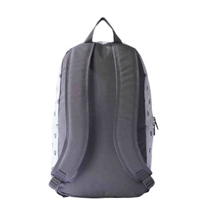 Batoh adidas Good Backpack Graphic S98161, adidas