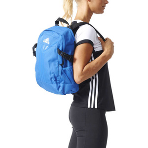 Batoh adidas Power III Backpack S S98824, adidas