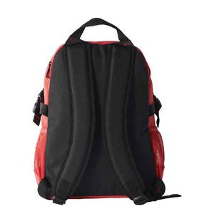 Batoh adidas Power III Backpack S S98823, adidas