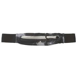 Ledvinka adidas Running Belt Graphic S96360, adidas