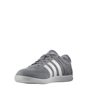 Boty adidas Cross Court B74371, adidas