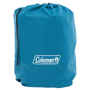 Matrace Coleman Extra Durable Airbed Double, Coleman