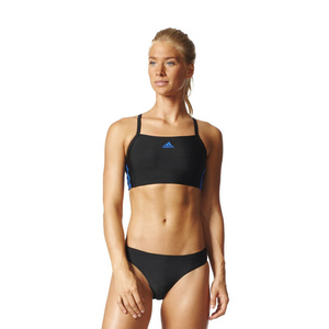 Plavky adidas Essence Core 3S Two Piece BP9516, adidas