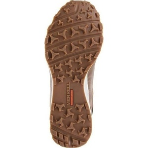 Boty Merrell ALL OUT CRUSHER MID boardwalk J49319, Merrell