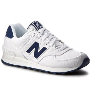 Boty New Balance ML574HRW, New Balance