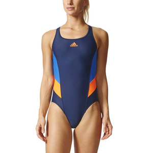 Plavky adidas Inspiration One Piece BP5745, adidas