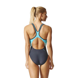 Plavky adidas Inspiration One Piece BP5743, adidas