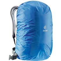 Pláštěnka Deuter Raincover III coolblue 39540, Deuter