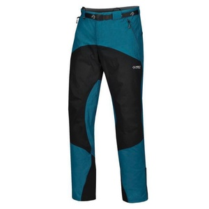 Kalhoty Direct Alpine Mountainer 4.0 petrol/black, Direct Alpine