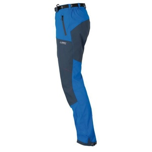 Kalhoty Direct Alpine Mountainer Tech blue/greyblue, Direct Alpine