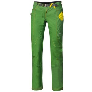 Kalhoty Direct Alpine Yuka green/limet, Direct Alpine