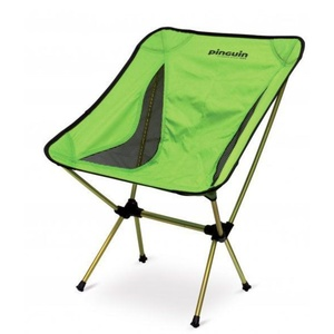 Židle Pinguin Pocket Chair Green, Pinguin
