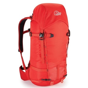 Batoh Lowe Alpine Peak Ascent 32 haute red/HR, Lowe alpine